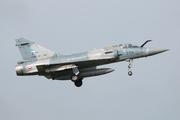 Dassault Mirage 2000-5F (2-EW)