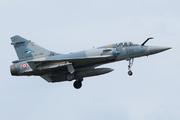 Dassault Mirage 2000-5F (2-ED)