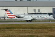Canadair CL-600-2B19 Regional Jet CRJ-200ER (N955SW)