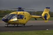Eurocopter EC-135-T2+ (F-HNCE)