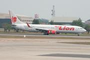 Boeing 737-9GP/ER (HS-LTK)