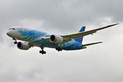 Boeing 787-8 Dreamliner (B-2733)