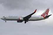 Boeing 737-8FE(W) (VH-YIH)