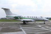 Embraer 505 Phenom 300 (M-MDMH)