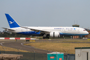 Boeing 787-8 Dreamliner (B-2761)