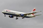 Boeing 767-336/ER (G-BNWW)