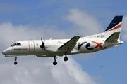 Saab 340B (VH-ZRI)