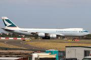 Boeing 747-867F/SCD (B-LJC)