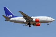 Boeing 737-683 (LN-RPG)
