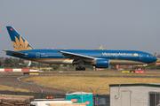 Boeing 777-26K/ER (VN-A146)