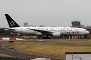 Boeing 777-222/ER (N794UA)