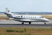 Cessna 560XLS Citation Excel