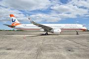 Airbus 321-211(WL) (F-WTDB)