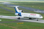 Tupolev Tu-154M (RA-85753)