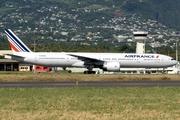 Boeing 777-328/ER (F-GSQO)