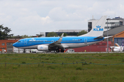 Boeing 737-7K2 (PH-BGD)