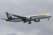 Boeing 777-35R/ER (VT-JEQ)