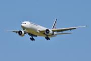 Boeing 777-228/ER (F-GSPE)
