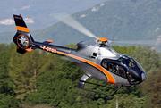 Eurocopter EC-120B Colibri (JAA) (F-GTGB)