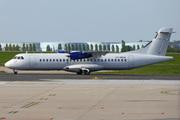 ATR 72-201 (LY-MCA)