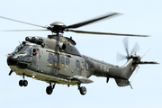 Aerospatiale AS.332M-1 Super Puma