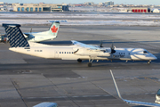 DHC-8-402 (C-GLQK)