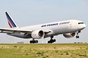 Boeing 777-F28 (F-GUOC)