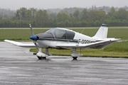 Robin DR-400-120 (F-GGSN)
