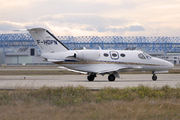 Cessna 510 Citation Mustang (F-HDPN)