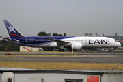 Boeing 787-9 (CC-BGB)