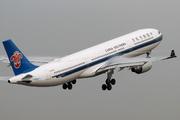 Airbus A330-323 (B-5939)