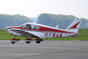Piper PA-28-235 Pathfinder