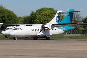 ATR 42-500 (2-GJSB)