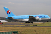 Airbus A380-861 (HL7622)