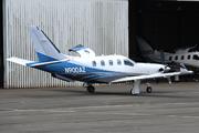 Socata TBM 900