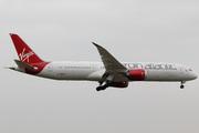 Boeing 787-9 (G-VNEW)