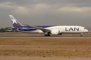 Boeing 787-9 (CC-BGE)