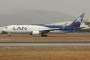 BOEING 767-316ER (WL) (CC-CWG)