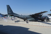 CASA C-295 (VP-01)