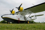 Consolidated PBY-5A Catalina (28)