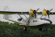 Consolidated PBY-5A Catalina (28) (N9767)