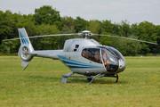 Eurocopter EC-120B Colibri (JAA) (F-HJYP)