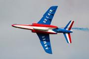 Dassault Dornier AlphaJet E