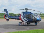 Eurocopter EC-130B-4 (OO-PAT)