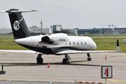 Gulfstream Aerospace G-IV Gulfstream IV (N113WJ)
