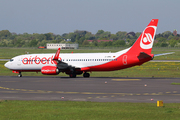 Boeing 737-86J (D-ABMQ)