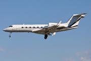 Gulfstream Aerospace G-IV-X Gulfstream G450 (N450T)