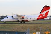 De Havilland Canada DHC-8-201Q
