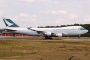 747-467ERF (B-LID)