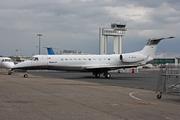 Embraer ERJ-135 BJ Legacy (F-HFKD)